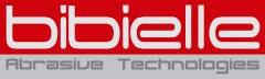 Bibielle Abrasive Technologies