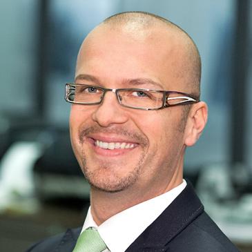Olaf Gerlach